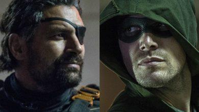 Photo of 33 Top Internet Reactions To Arrow Season 6 Episode 6