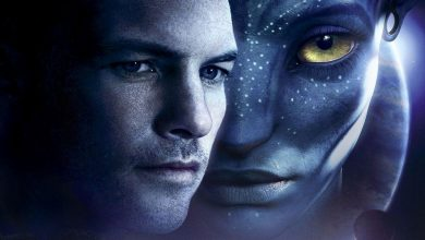 Photo of 16 Mind-Boggling Things About The Biggest Blockbuster Movie, Avatar