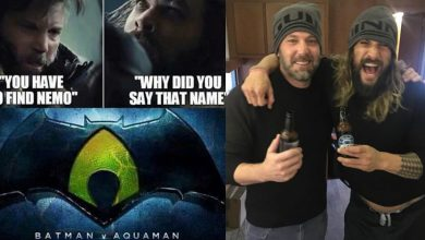 Photo of 15 Hilarious Aquaman Vs Batman Memes That Will Make You Laugh Hard