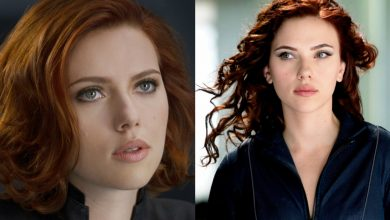 Photo of 15 Mind-Boggling Things You Should Know About Black Widow