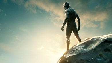 Photo of New Black Panther Poster Has Created Sensation In Marvel Fan Community
