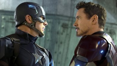 Photo of 29 Funniest Captain America vs Iron Man Memes That You Can't Miss