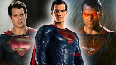 Photo of 20 Things You Should Know About Superman Which Make Him The Strongest One