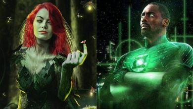 Photo of 15 Casting Choices That DCEU Should Consider For Future Films
