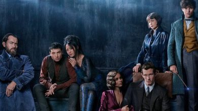 Photo of Fantastic Beasts: The Crimes of Grindelwald New Trailer Gives The Insight of The Story