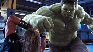 Photo of 35 Funniest Hulk Vs Thor Memes That Will Make You Laugh Uncontrollably