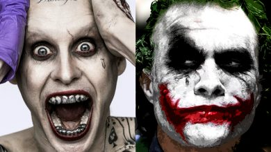 Photo of 15 Amazing Things You Probably Didn't Know About Joker