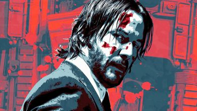 Photo of Here's Everything You Need To Know About John Wick 3!