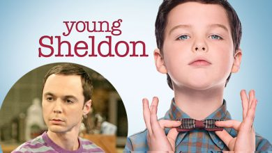 Photo of Reasons Why Young Sheldon Is Nothing Like The Big Bang Theory