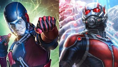 Photo of Ant-Man Vs Atom: Who Would Win And Why?