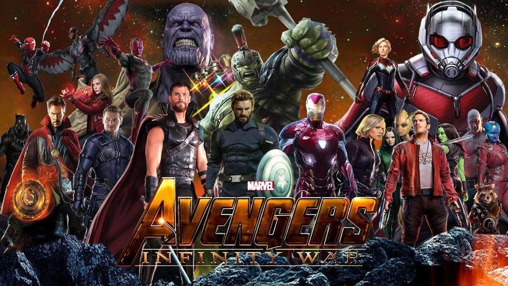 https://www.quirkybyte.com/wp-content/uploads/2017/11/avengers-infinity-war.jpg