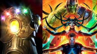 Photo of The Two Infinity Gauntlets Theory Finally Explained In Thor Ragnarok
