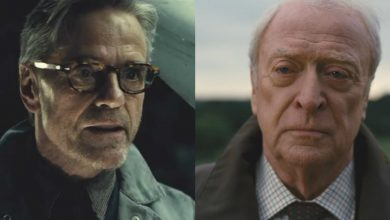 Photo of Here's How Alfred Pennyworth of Justice League Is Different From Dark Knight Trilogy