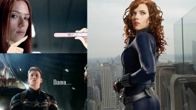 Photo of 30 Funniest Black Widow Memes That Will Make You Giggle
