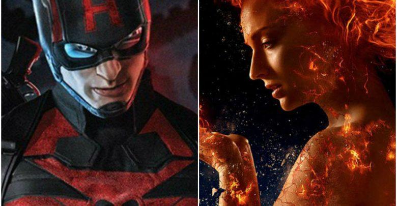 Marvel superheroes-who-became-villains