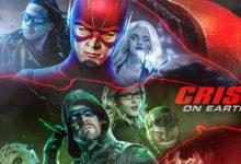 Photo of Crisis on Earth-X Crossover Dropped Major Hint About Citizen Cold – Ray Relationship