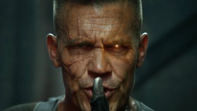 Photo of 20 Super Cool Things You Must Know About Deadpool's Cable