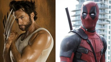 Photo of 10 Anti-Heroes In Marvel and DC Universe Who Give Superheroes Run For Their Money