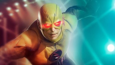 Photo of 15 Amazing Things You Never Knew About The Reverse Flash