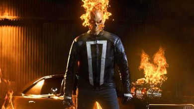 Photo of 10 Insane Powers and Abilities of Cosmic Ghost Rider