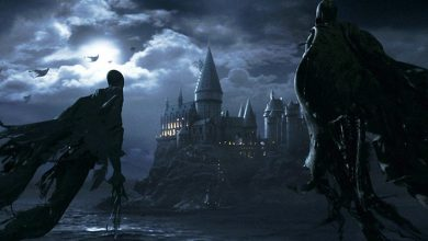 Photo of The Darkest Moments From Each Harry Potter Film
