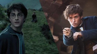 Photo of Fantastic Beasts 2 Will Bring Back Most Terrifying Creature From Harry Potter World