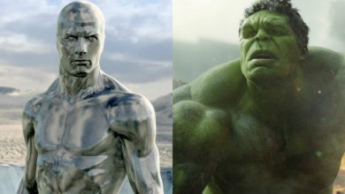 Photo of 10 Marvel Superheroes Stronger Than Hulk That Haven't Been Used