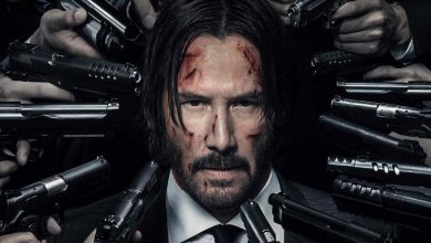Photo of Here's How John Wick 3 Will Be Different From Previous Two Movies