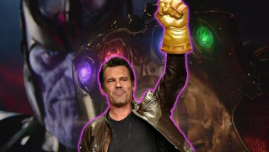 Photo of Avengers: Endgame – Josh Brolin Sends Threatening Reminder to The Snap Survivors