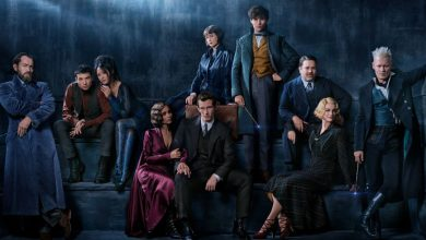 Photo of 10 Things We Want To See In Fantastic Beasts 2
