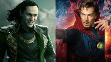 Photo of 10 Most Powerful Magic Users In Comics