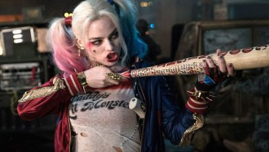 Photo of 10 Despicable Acts of Harley Quinn to Make You Cringe in Horror
