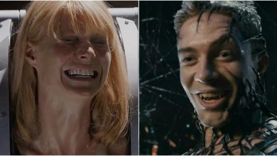 Photo of 10 Most Controversial Things That Have Happened In Marvel Movies Till Date
