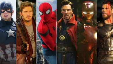 Photo of All MCU Movies Ranked According To Their Box Office Earnings