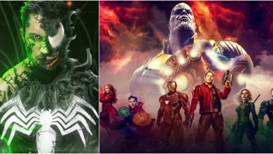 Photo of 13 Superhero Movies That Are Coming Out In 2018