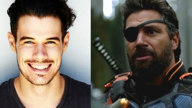 Photo of Arrow Season 6: What Is The Gameplan of Deathstroke's Son?