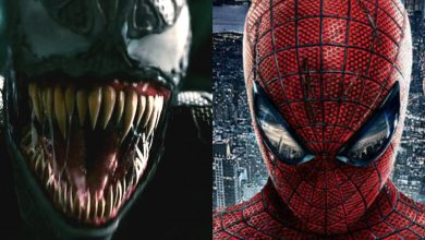 Photo of 5 Spider-Man Villains That Were Portrayed Right and 5 That Couldn't Go More Wrong