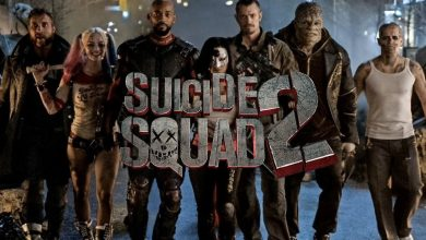 Photo of Suicide Squad 2 Is Bringing A Huge DC Villain And It Is Not The Joker