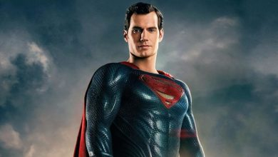Photo of Henry Cavill's Reply To This Question About Superman And Planet Earth Will Win Your Heart