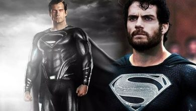 Photo of Justice League: This Will Piss You Off If You Are A Superman Fan