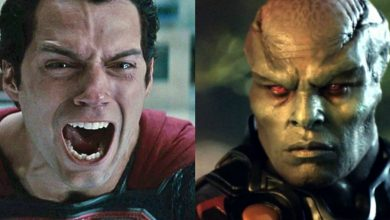 Photo of 10 Superheroes Who Would Make Superman Cry Like A Baby