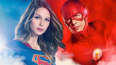 Photo of 27 Funniest Flash Vs Supergirl Memes That Will Make You Laugh Really Hard