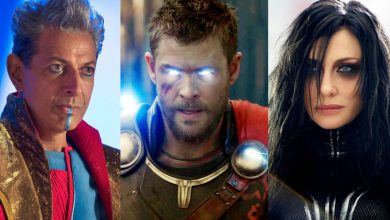 Photo of 10 Things That Made Thor Ragnarok Outclass All Other MCU Movies