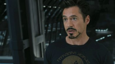 Photo of The Latest Avengers 4 Set Photos Reveal An Interesting Theory About Tony Stark