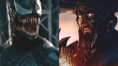 Photo of 10 Bad Villains Who Were Much Better Than Steppenwolf