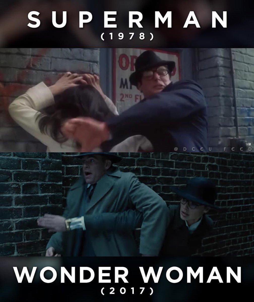 Wonder Woman Memes
