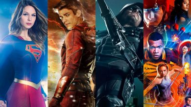 Photo of 10 Awesome Fan Theories For The Future Of Arrowverse Too Hot To Handle