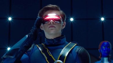 Photo of X-Men: Dark Phoenix Points Cyclops To Finally Fulfill His Destiny