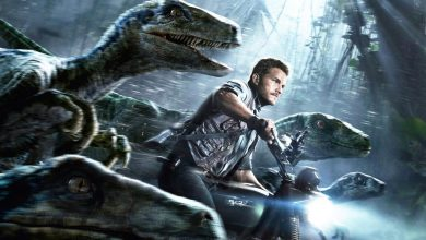 Photo of 20 Amazing Things You Should Know About Jurassic World: Fallen Kingdom