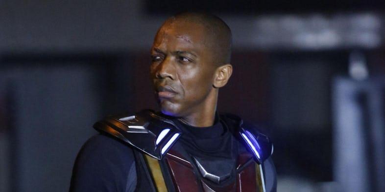 MCU Phase 4 Marvel R-Rated Superhero Movies